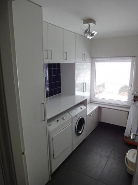 Kastenwand Keuken Inbouwen : Timmerbedrijf Wesseling – Fotoalbum